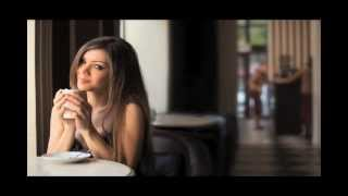 Javita Weight Loss Coffee + Network Marketing = Crazy Good Idea