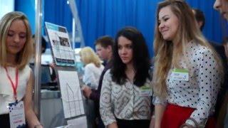 Конкурс инновационных разработок молодых учёных в области робототехники