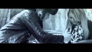 Timeless - Sag mir wo du bist (Musikvideo) 3D