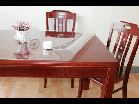 Стеклянная тумба для телевизора Акур Джетта - YouTube