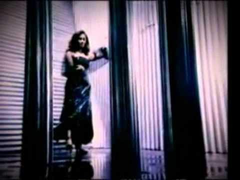 Iis Dahlia - Cinta Putih ( Official Video)
