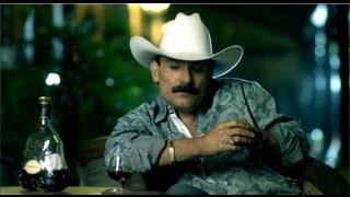 El Chapo de Sinaloa - Aquí estoy (Video Oficial)
