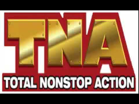 Nwa Tna The Music Vol 1 Sex Sells Sports Entertainment Xtreme