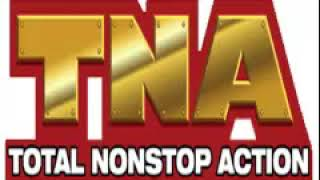 nwa-tna-the-music-vol-1-quot-sex-sells-quot-sports-entertainment-xtreme