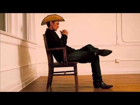 Клип James Intveld - King Cry-Baby