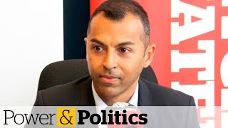 Liberal Mp Facing Assault Charges, 'stepping Back' From Caucus