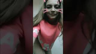 cam girls video # 32 | sexy cat gril dance