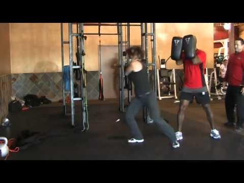 Skokie Health Club Amenities | XSport Fitness | 24 Hour Gym