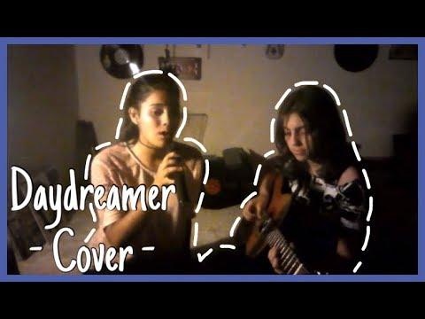 Adele - Daydreamer (Avridé - COVER)