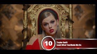 20 лучших песен Love Radio   Музыкальный хит-парад недели