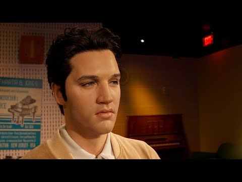 madame-tussauds-in-nashville