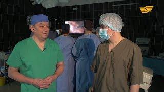 В каких случаях необходима пересадка почек, и как к ней подготовиться?