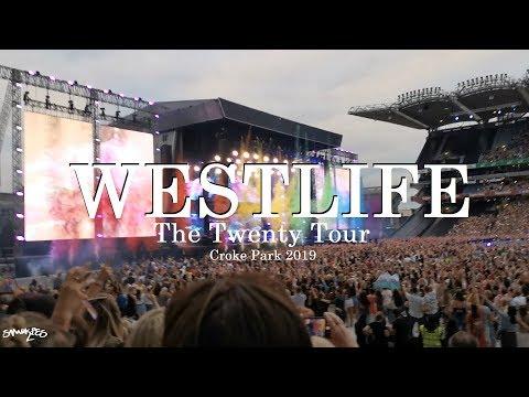 westlife-croke-park-2019-dublin-ireland
