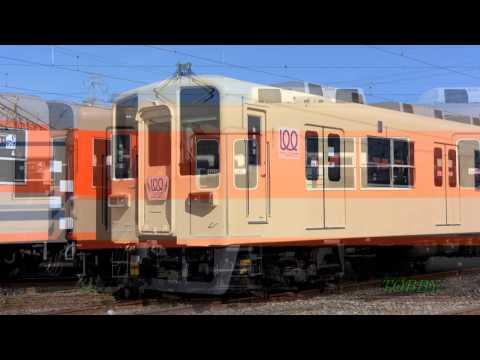 【東上線 ファミリーイベント2014】 東武鉄道