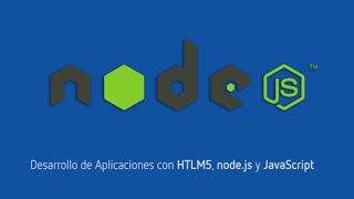 HTML / CSS. Mi primera página