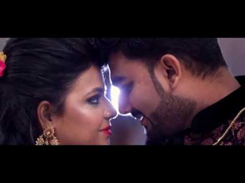 Gujarati wedding Short Film Kunal  Ruchi  Borivali