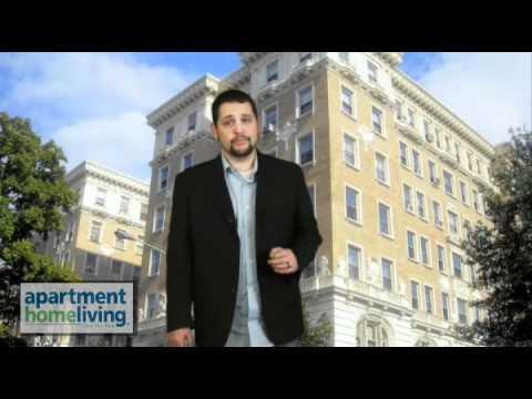 Bridgeport Apartment Living Guide - Bridgeport Apartments For Rent