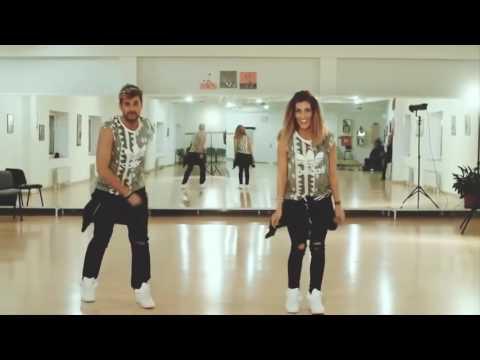 الاغنية الجزائرية التي رقصت العالم 😉😍😘 Daw Daw