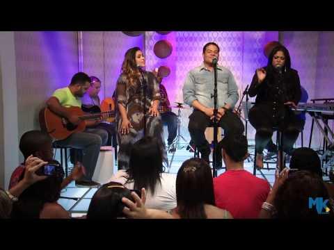 Trio Nascimento   A GLÓRIA DA SEGUNDA CASA   Acústico 93   AO VIVO   Setembro de 2013