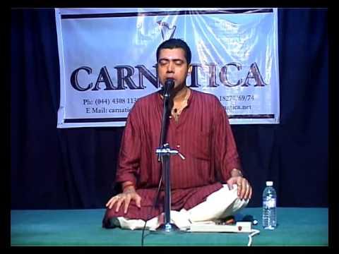 Introduction Talas | Carnatic Music | Gurukula Series | Carnatica Brothers Sashikira Teaching | P1
