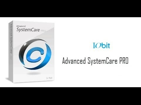 advanced systemcare 9.4 activation code