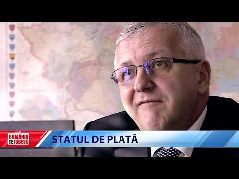 ROMÂNIA, TE IUBESC! - ROMÂNIA DIN REGATUL UNIT from YouTube · Duration:  45 minutes 16 seconds