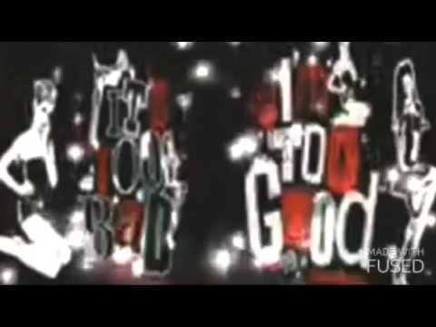 W.F.W Dolph Ziggler Theme Logo Song