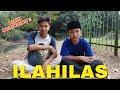MERINDING !! ILAHILAS VERSI INDONESIA feat FARHAT MUSHOFI