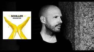 Schiller mit Giorgio Moroder//Morgenstund//Lichtjahre