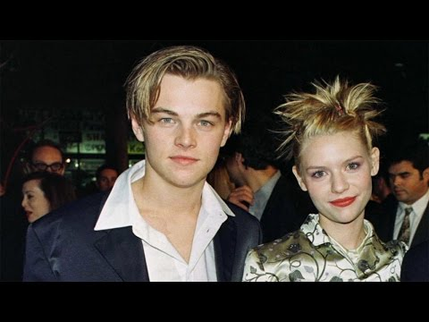 Top 10 Movie Couples Who Hated Each Other in Real Life