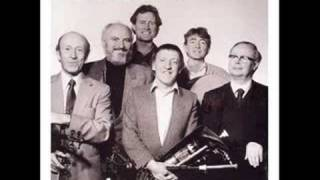 The Chieftains x Sinéad O