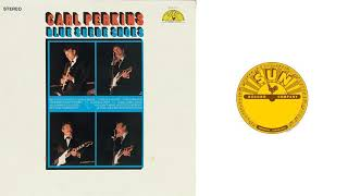 Carl Perkins - You Cant Make Love to Somebody YouTube Videos