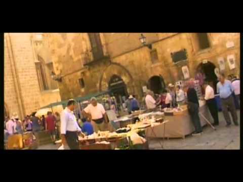 Tarragona castellano