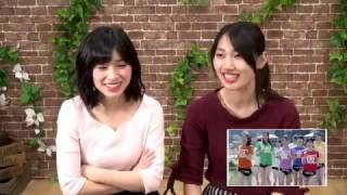 ライブ動画ストリーミングプラットフォームShowroomにて毎週火曜日22時...