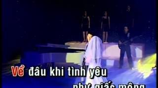 [Karaoke] Bởi Tin Lời Thề - Vân Quang Long