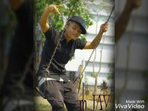 lunglaija chamjing minsy feat m_jay chongloi new version squawk boyz