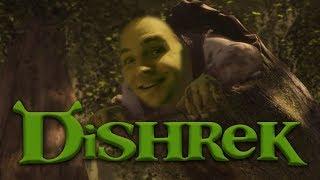 Dishrek