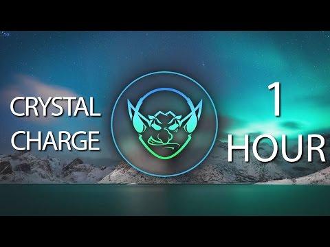 Crystal Chargé (Goblin Mashup) 【1 HOUR】