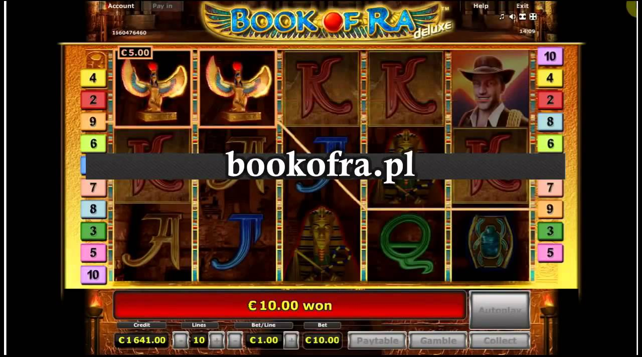 play free casino games online for free free book of ra deluxe ohne anmeldung