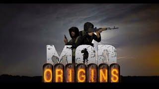 Установка DayzLauncher. Origins. Install Origins(Установка DayzLauncher. Установка мода Origins. Install Origins Лаунчер: http://dayzlauncher.com/ ▱▱▱▱▱▱▱▱▱▱▱▱▱▱▱▱▱▱▱▱▱▱▱..., 2015-05-14T06:13:04.000Z)