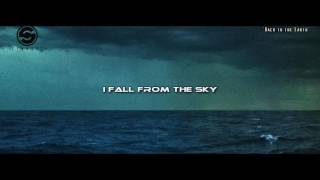 Starset Back to the Earth (Lyric )