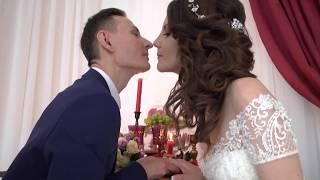 самый лучший день - свадьба в Кинеле(МАРСЕЛЬ-СВАДЕБНАЯ)