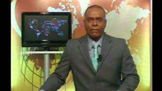 Noticiero de Buenaventura del 25 de enero de 2013 parte 6