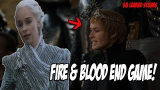 fire-and-blood-leaked-daenerys-end-game-game-of-thrones-season-8-leaked-scenes