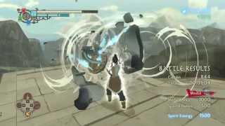 The Legend of Korra - PC GAME