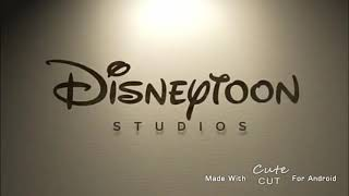 DisneyToon Studios/WGBH/TMS Entertainment (2016-2018)
