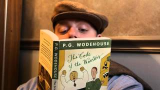 The Magic Plus Fours by P G WODEHOUSE |   Humorous Fiction | Full  AudioBook