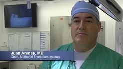 hqdefault - Kidney Transplant State Of Florida