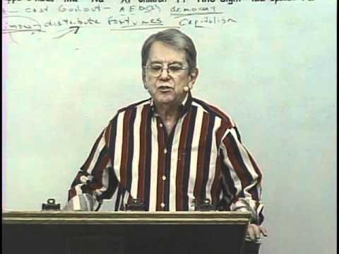 Bible Truth, Paul Crouch Kenneth Copeland John Avanzini Benny Hinn and many others pt2.mpg