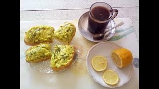 Домашний Плавленый сыр из творога Николай Шалагуров